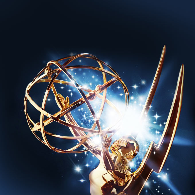 Television Academy's Emmy Award won by SSIMWAVE Chief Science Officer, Dr. Zhou Wang