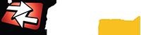 Streaming Media East Logo