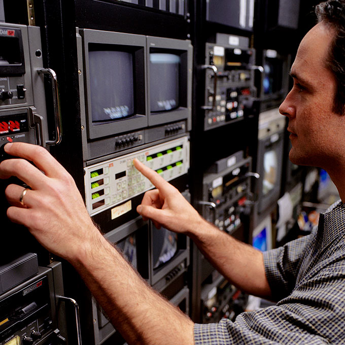 SSIMWAVE Broadcaster customers will be able to implement revolutionary end-to-end solution