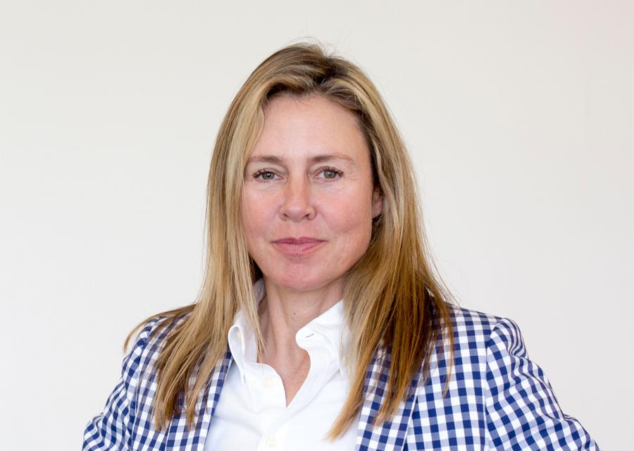 Dianne Mercer, VP Sales SSIMWAVE