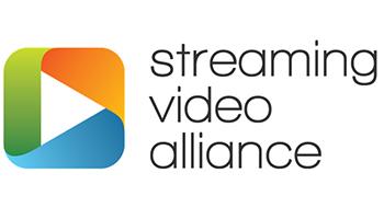 SVA Logo - Streaming Video Alliance