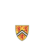 University of Waterloo Logo and Crest - Dr. Zhou Wang Professor of Electrical and Computer Engineering at UW