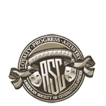 ASC Logo - The American Society of Cinematographers