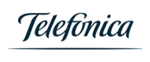 Telefonica - SSIMWAVE Client