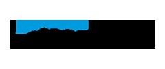 Telestream Logo - SSIMWAVE Client