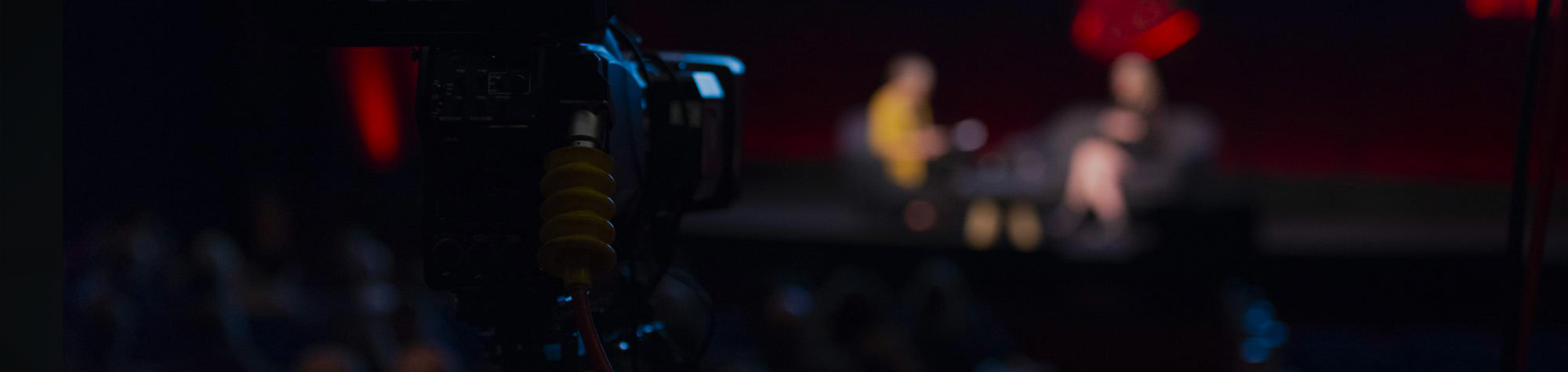 SSIMWAVE Debuts SSIMPLUS VOD Monitor Inspector At IBC2019